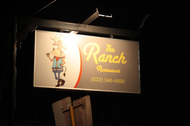 The Ranch in Banilad