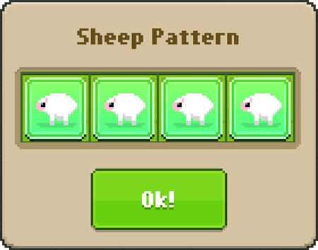 discozooguide-patterns-sheep