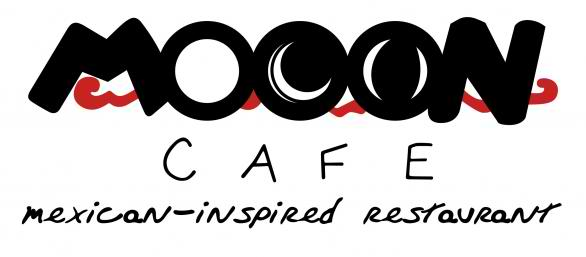 mooncafe