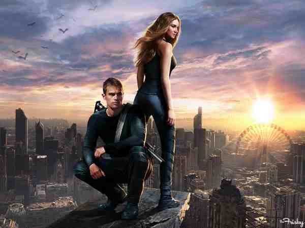 divergent-movie-poster-600x450