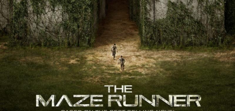 The-Maze-Runner-2014-hd-movie-wallpaper