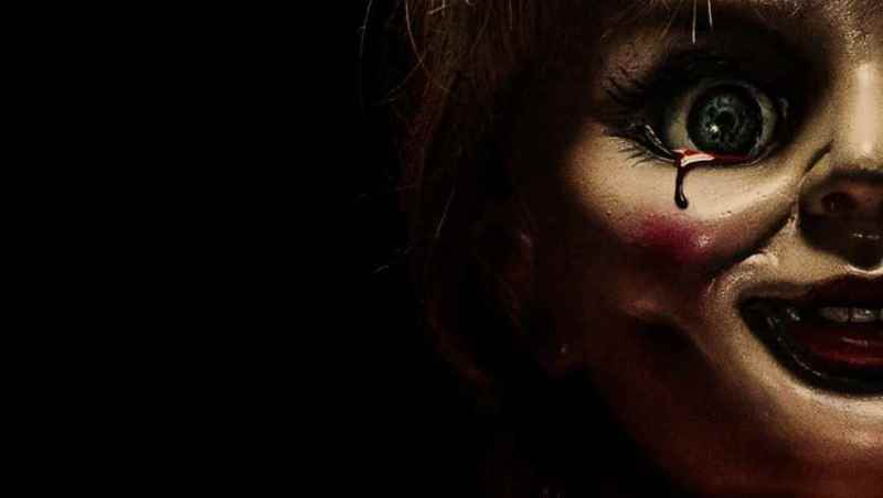Annabelle-2014-Movie-Banner-Poster