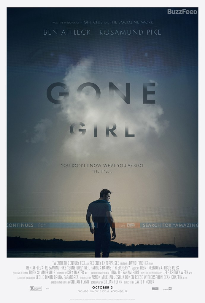gone-girl-movie-poster-2